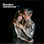 3 The Rakes Monsieur-Gainsbourg-Revisited