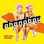 4 Phonoboy