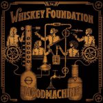 5 The Whiskey Foundation