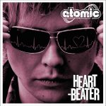 Atomic_Heartbeater_Cover_1200x1200
