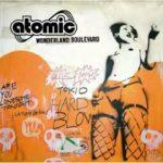 atomic 1