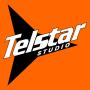 TELSTAR-STUDIO Tonstudio München