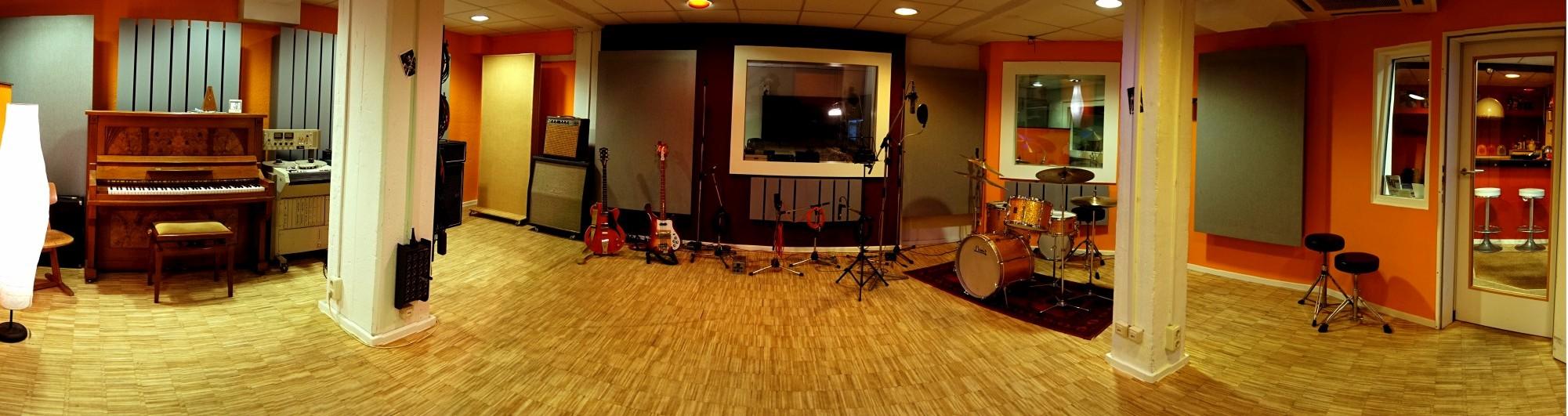 pano_studio2