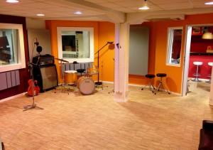 Studio1b